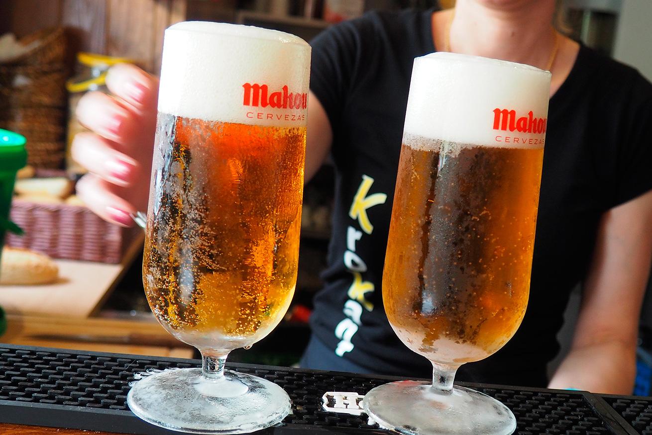 krokante-cervezas