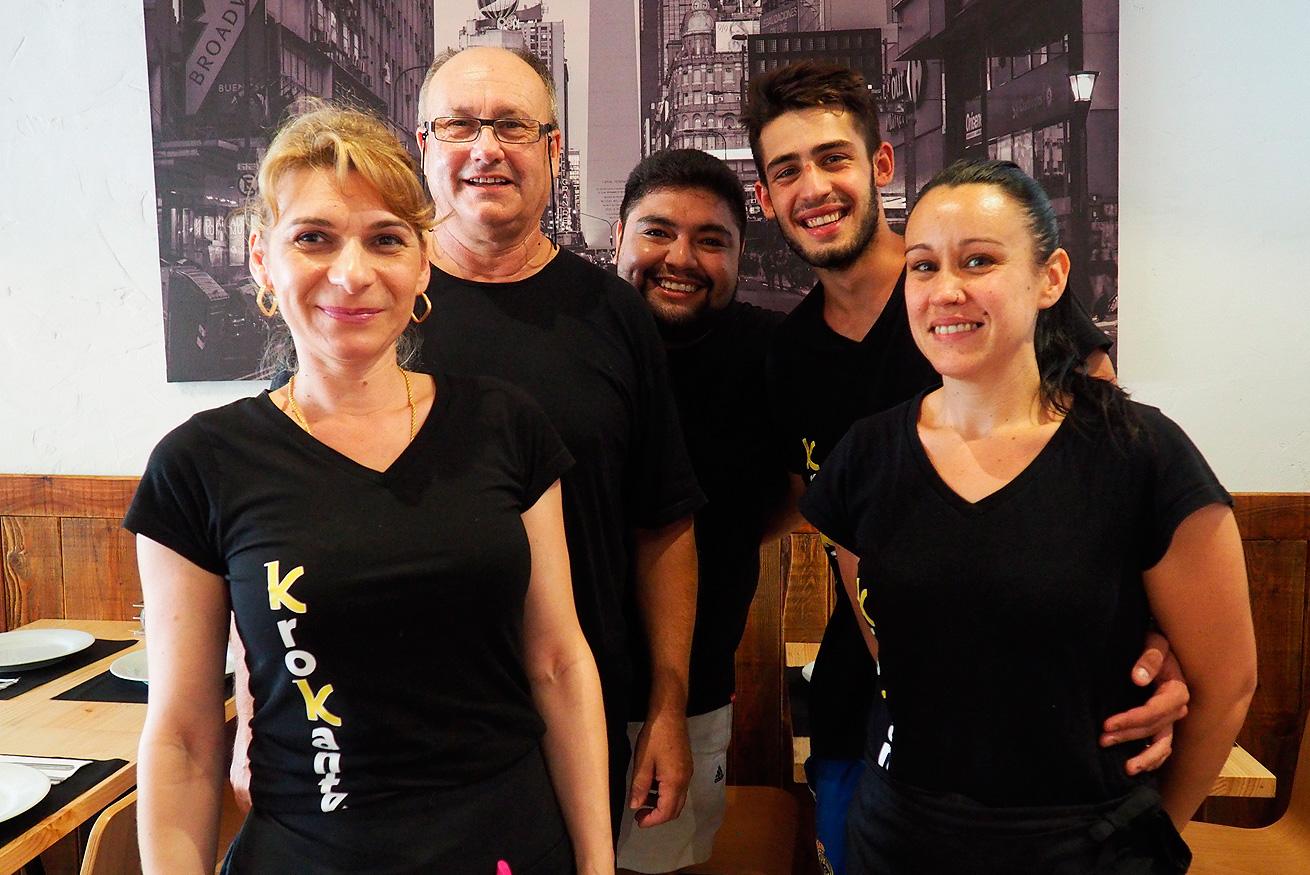 krokante-equipo